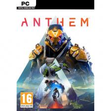 Anthem PC (kodas)