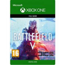 Battlefield V Xbox One (kodas)