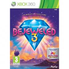 Bejeweled 3 Xbox 360