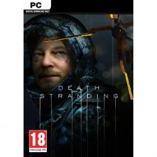 Death Stranding PC (kodas)