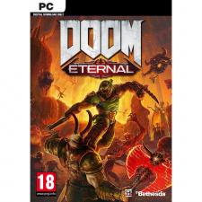 DOOM Eternal PC skaitmeninis