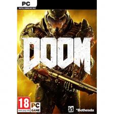 Doom PC (kodas)