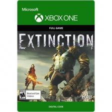 Extinction Xbox One skaitmeninis