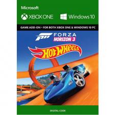 Forza Horizon 3 Hot Wheels DLC Xbox One