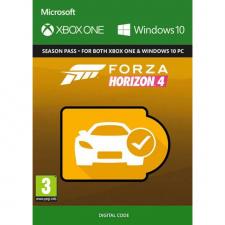 Forza Horizon 4 Car Pass Xbox One