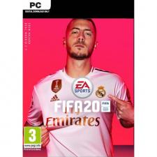 FIFA 20 PC skaitmeninis