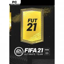 FIFA 21 DLC PC skaitmeninis