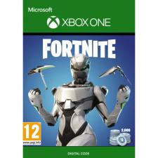Fortnite Eon Cosmetic Set + 2000 V-Bucks Xbox One skaitmeninis