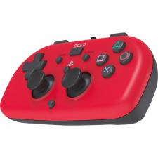 Playstation 4 Mini pultelis