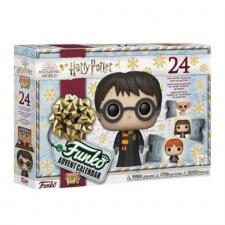 Funko Pop! Harry Potter advento kalendorius (2021)