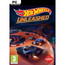 Hot Wheels Unleashed PC (kodas) Steam