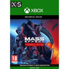 Mass Effect Legendary Edition Xbox One   Series X (kodas)