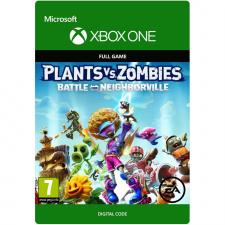 Plants vs. Zombies: Battle for Neighborville Xbox One skaitmeninis