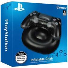 Pripučiama kėdė Playstation pultelis