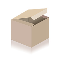 A Way Out Xbox One skaitmeninis